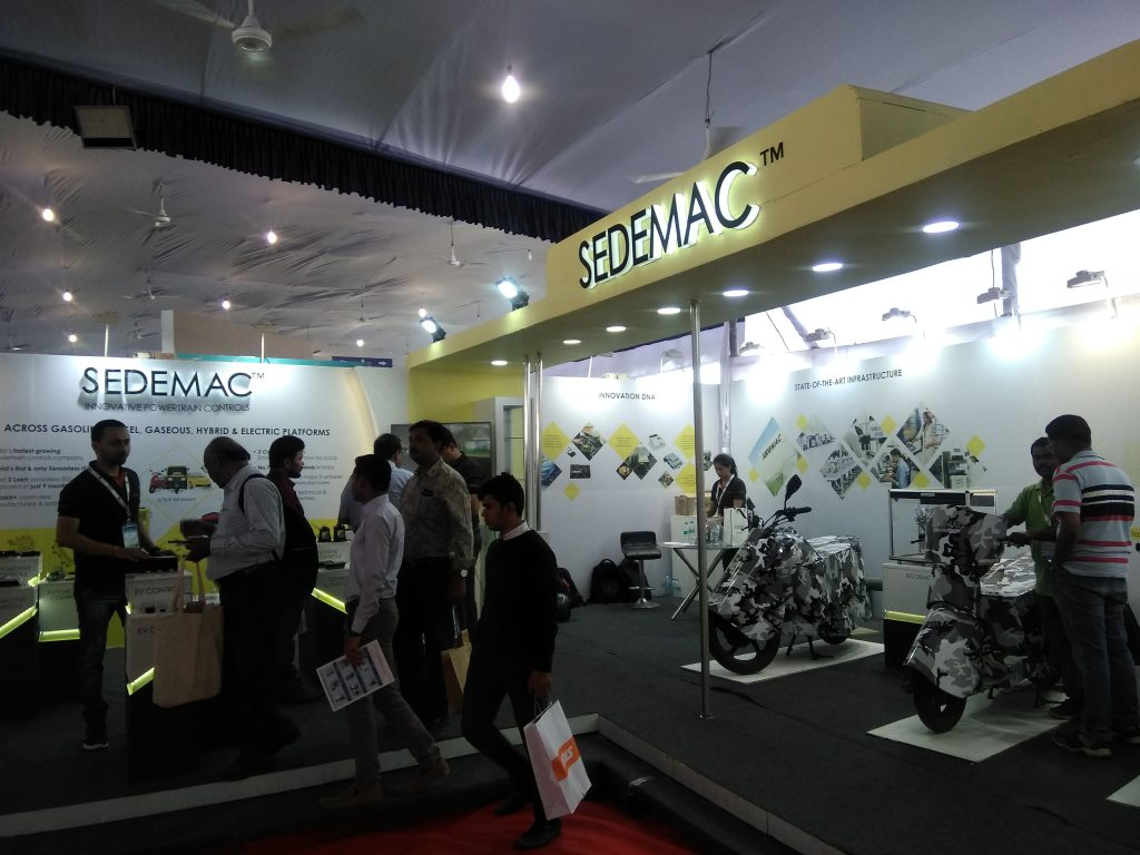 SEDEMAC_BOOTH
