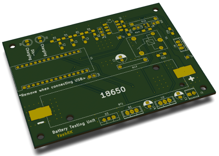 PCB Power's PCB manufacturing review