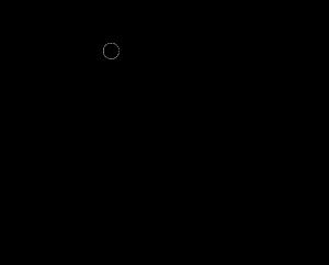 Yash Kudale Logo