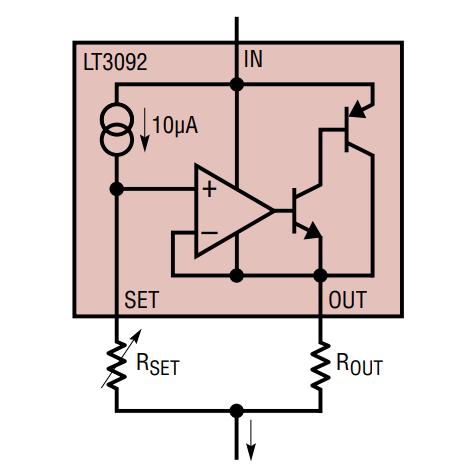 LT3092_Diagram - Yash Kudale